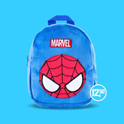 Marvel - rugzak